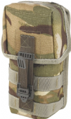 MTP Osprey Ammo Pouch Molle - Citex
